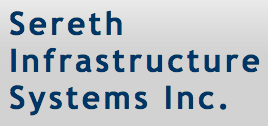 Sereth Infrastructure Systems Inc.